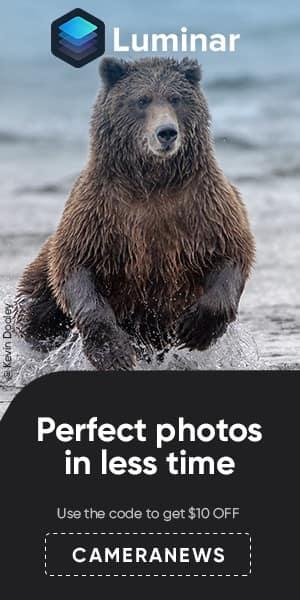 Sony A7S III - Best Camera News