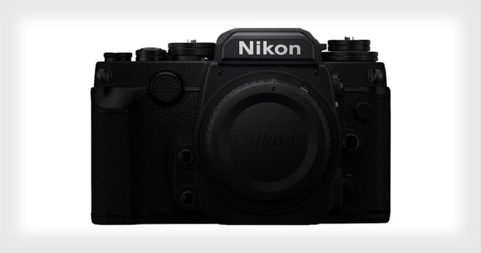 Rumors : Nikon D6, Nikon D760, Nikon Z1 and Nikon Z8 Updates