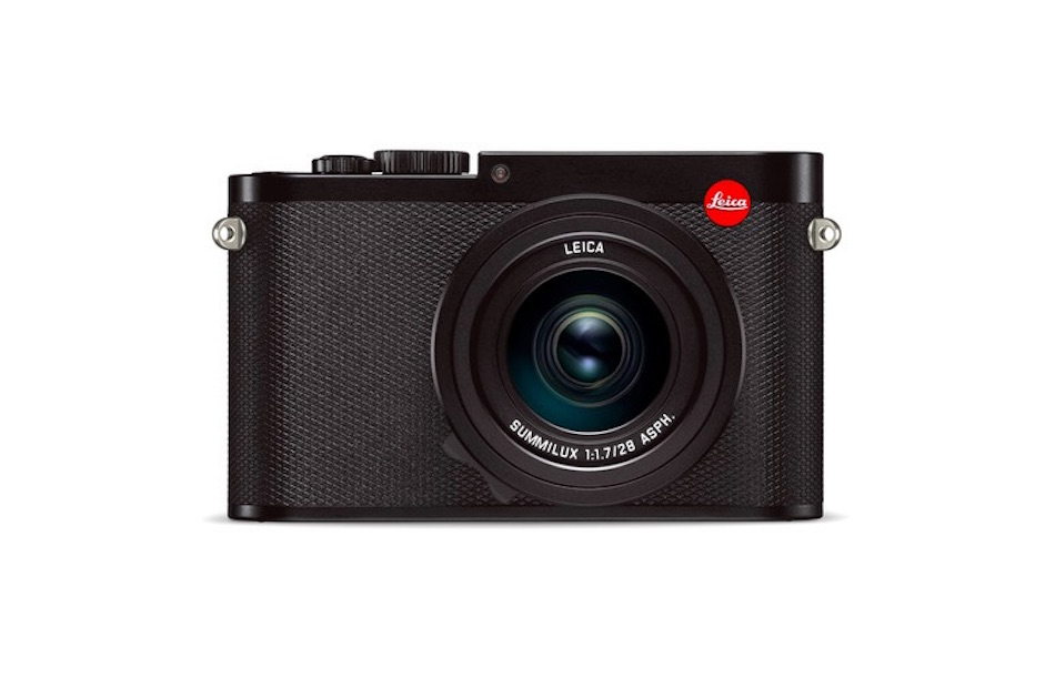 Rumors: Leica Q2 with 47MP sensor, Leica S3 with 64MP sensor