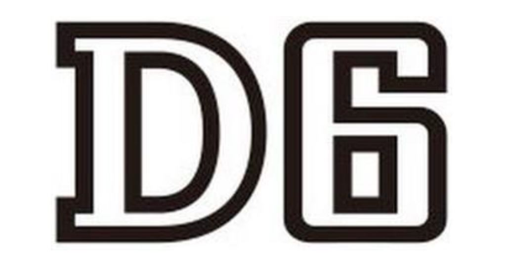 Nikon D6 Development Announcement on September 4