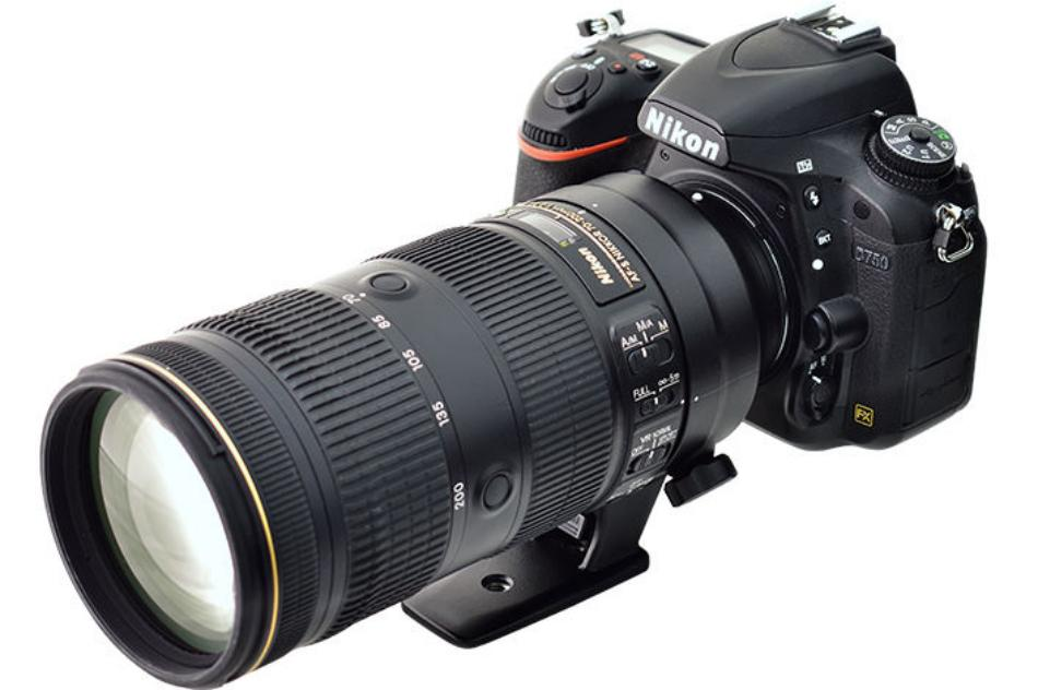Updated Nikon D780 Specs, Price Around $2,000