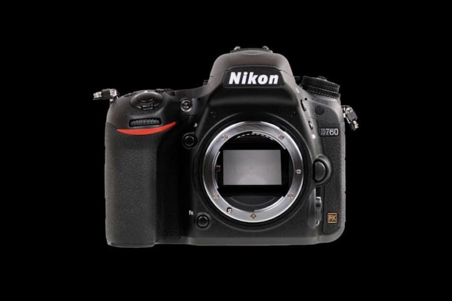 Nikon D760 Rumored Specs, Release Date in Second Half of