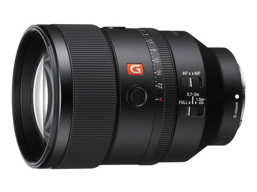 Sony FE 135mm f/1.8 GM Lens Sample Images & Reviews