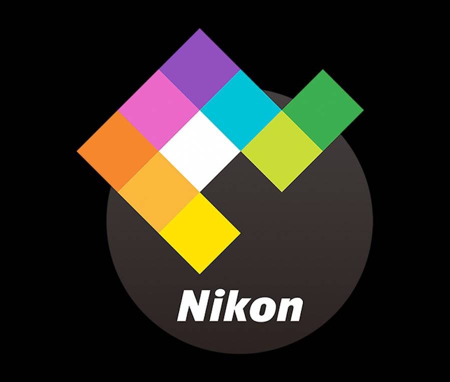 Nikon Picture Control - Best Camera News