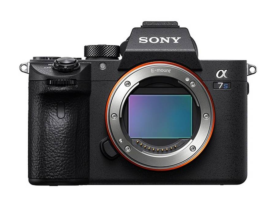 Sony a7S III to be Announced in Early 2020
