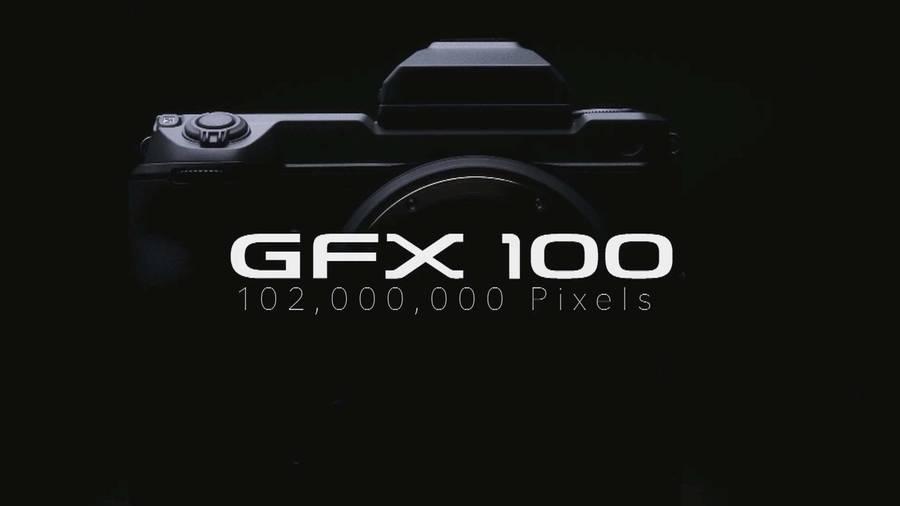 Additional Coverage of the Fujifilm GFX 100 Medium Format Camera