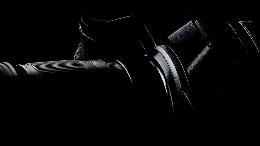 Rumors on Nikon Z3, Z5, Z9, D6, D760, D5700, D7600 Cameras