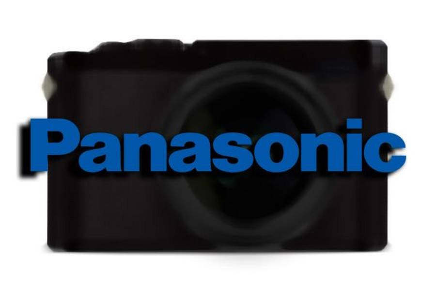 Panasonic Lumix V1 Leaked Image & Specs ? (24MP APS-C, L-mount, 6K 30p, 12fps)