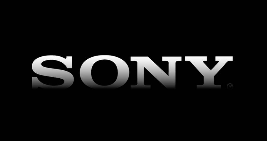 What to Expect from Sony? (May 2019)