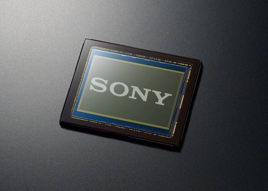 Sony Working on 34MP Micro Four Thirds Sensor
