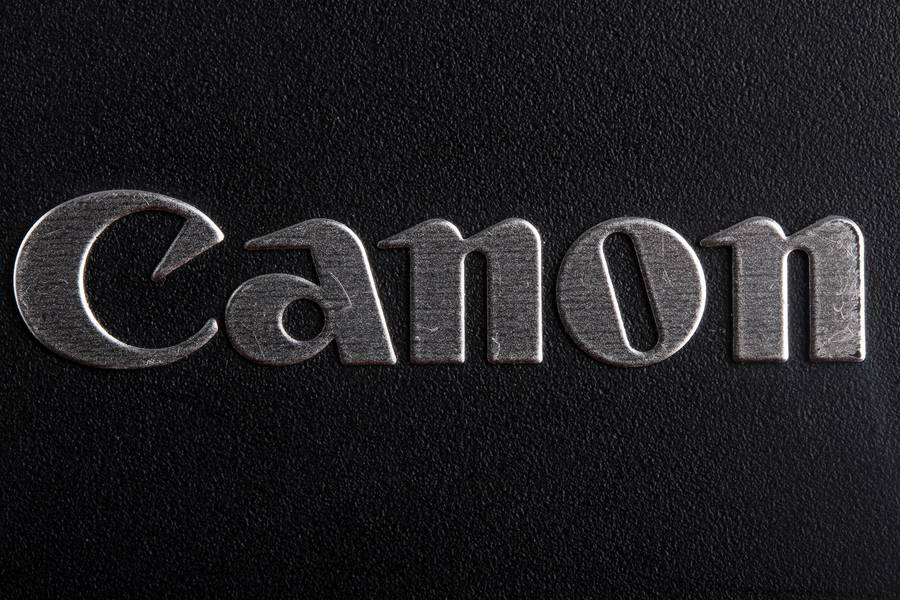 What to Expect Next from Canon ? (July 2019)