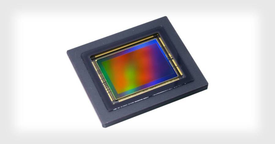 Canon announces new ultra-high-res 120MP, ultra-high-sensitive 2.7MP CMOS sensors