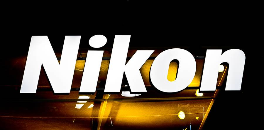 List of Rumored Nikon Mirrorless Cameras and Lenses