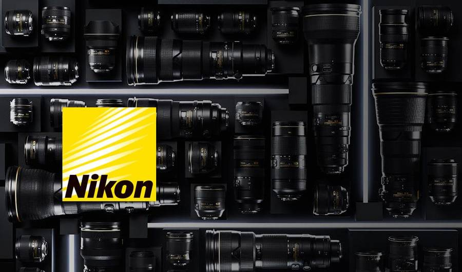Best Nikon Lenses Under $300, $500 and $1000