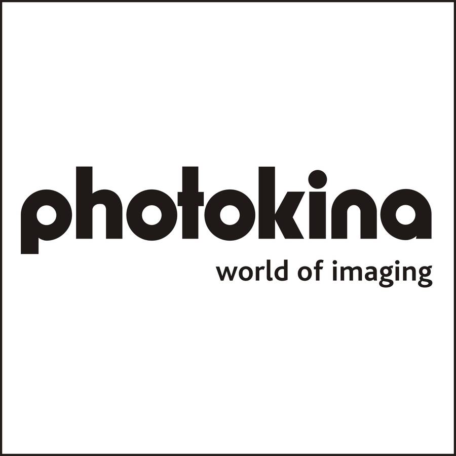 Nikon, Leica and Olympus will not Attend Photokina 2020 Show