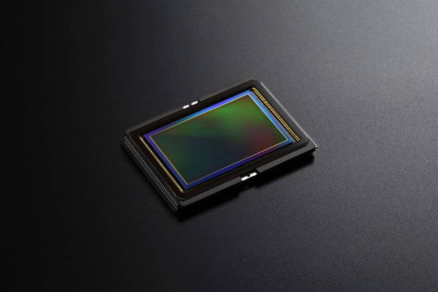 Sony Unveils the 47MP MFT Sensor that Can Shoot 8K/30p Video