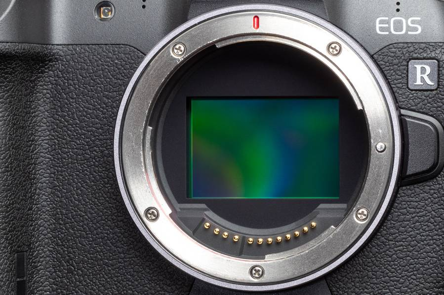 Canon RF Superzoom Lens Patents: RF 28-280mm f/2.8, RF 28-135mm f/4, RF 24-170mm f/4