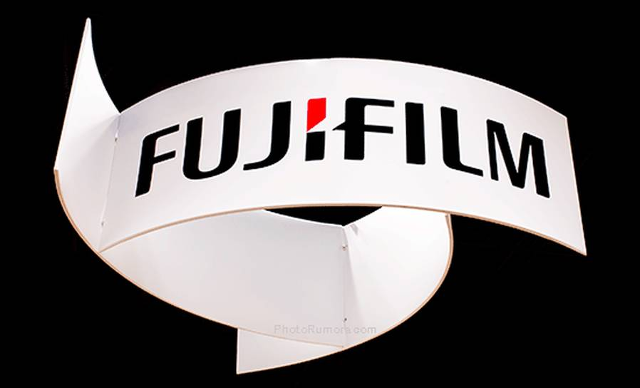 Fujifilm X-T4, X100V and X-T200 Rumors Roundup