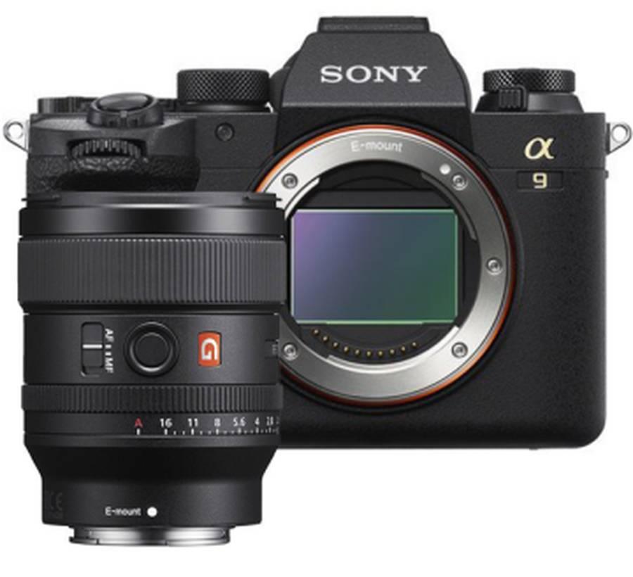 Sony FE 20mm f/1.8 G Lens Specs Leaked, Announcement on February 25