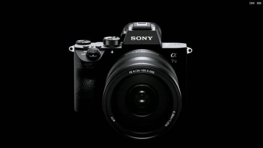 Upcoming Sony Cameras to be Announced in 2020