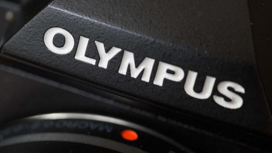 Olympus Sells its Camera Business to JIP Inc