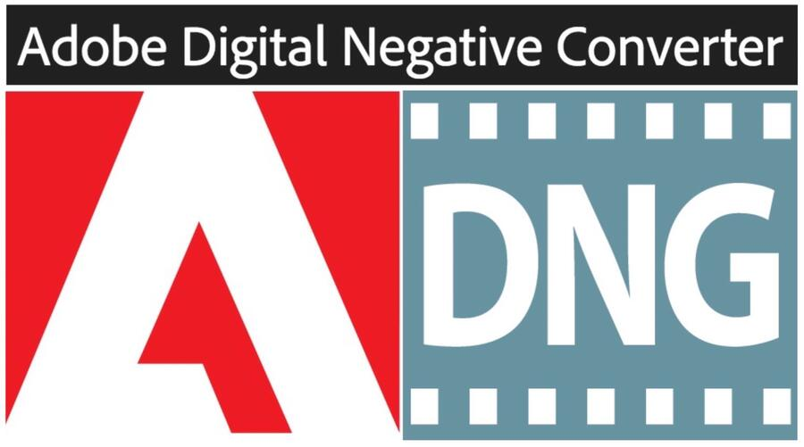 Adobe DNG Converter 12.4 Beta Released (Adds Support for Canon EOS R5, EOS R6, Nikon Z5, Panasonic G100, Sony ZV1)