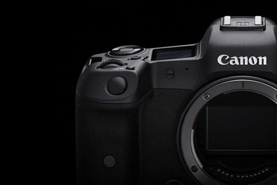 Canon EOS R5s Rumored to Come with Pixel Shift like Feature