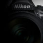Nikon Rumored to Release Two New DSLRs in 2021