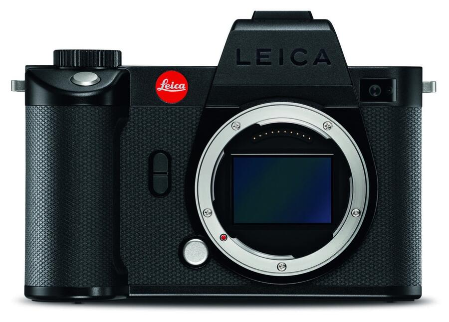 First Leica SL2-S Specifications Leaked, Price to be $4,895