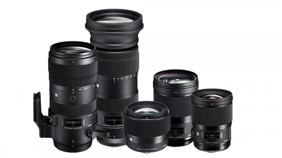 SIGMA Rumored to Produce Nikon Z and Canon RF Mount Lenses in 2021