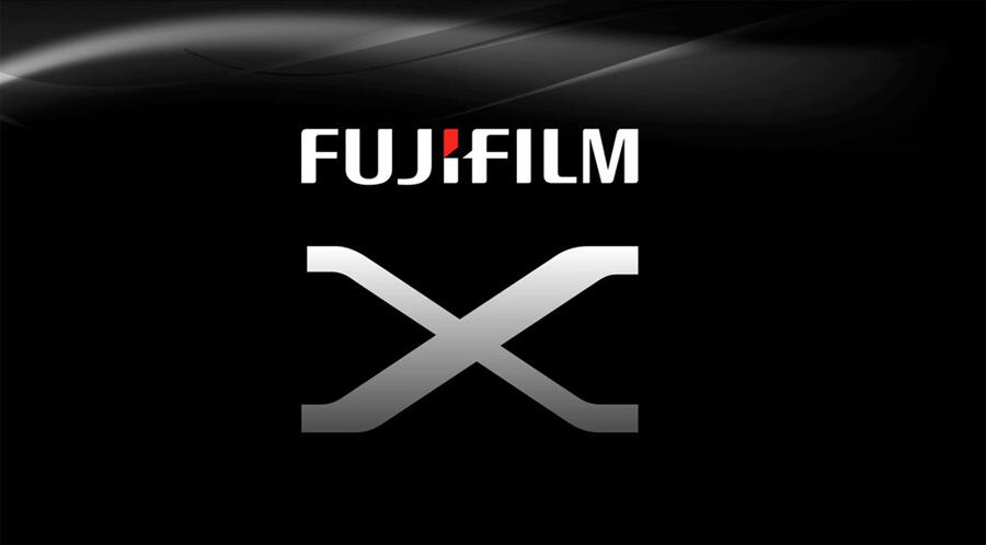 Fujifilm GF 80mm f/1.7 for $2,499, XF 27mm f/2.8 II for $399 & XF 70-300mm for $799