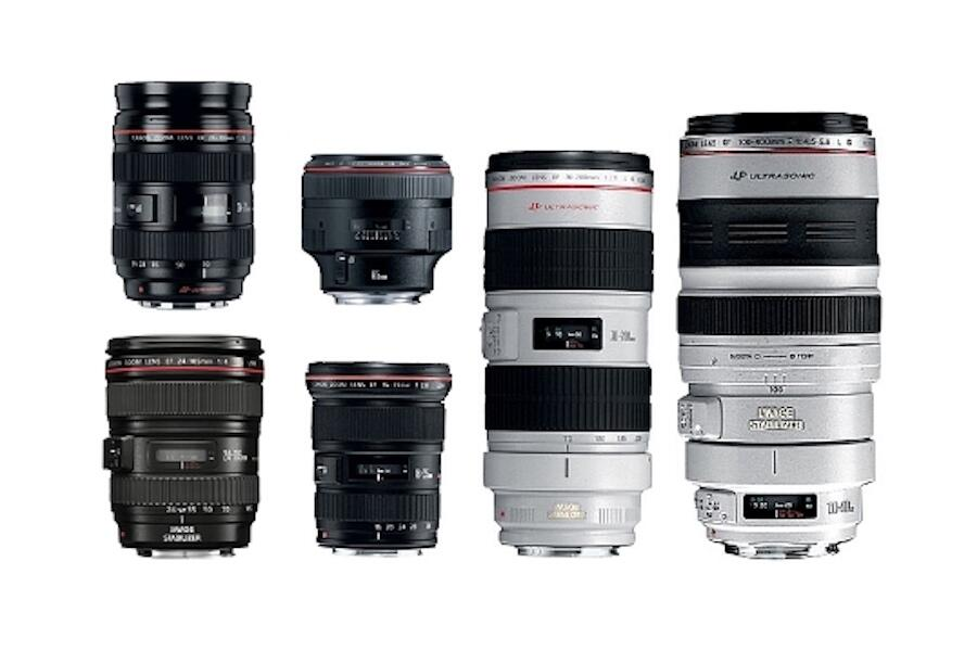 The Top Rented Photo and Video Products of 2020 by LensRentals
