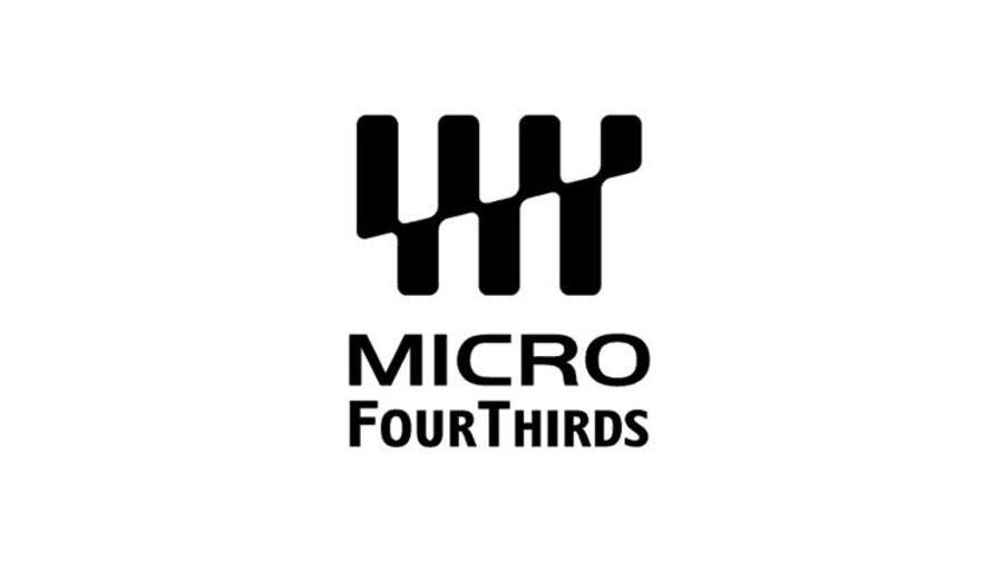 OM Digital Announced New Four Thirds Website