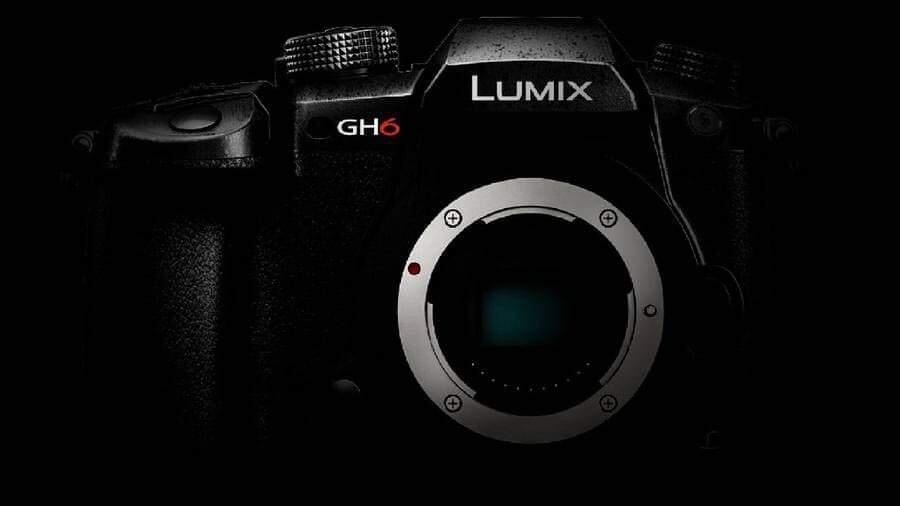 Panasonic MFT Talk: Revolutionary zoom, Fast Primes and GH6 Coming