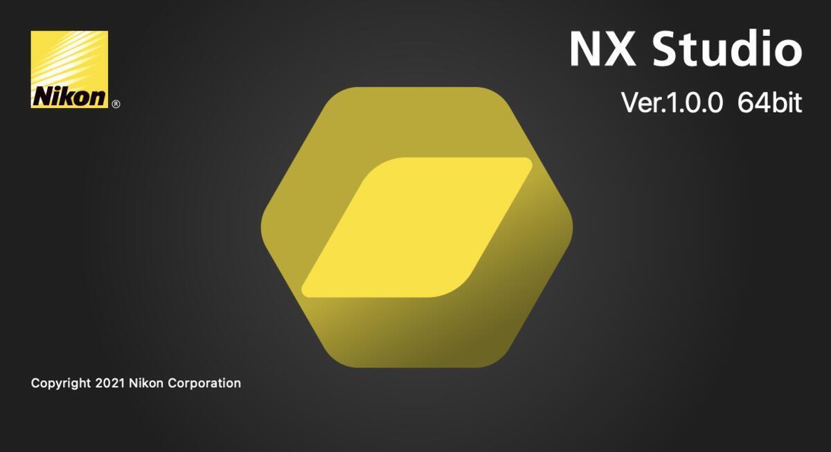 Nikon Releases NX Studio Software That Combines ViewNX-i and Capture NX-D