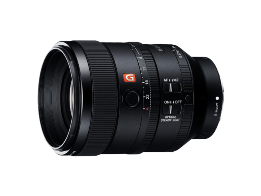 Sony FE 100mm f/1.4 GM & FE 70mm f/2.8 Macro G Lenses to be Announced Soon